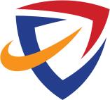 antivirusvinfo-logo
