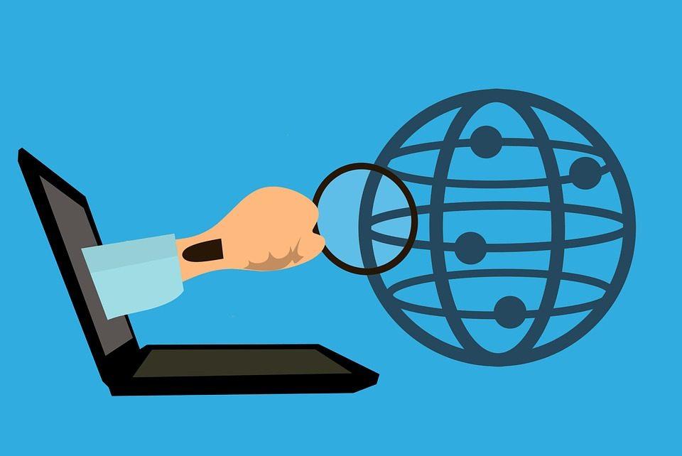 Avast Behavior Shield: How to Disable It? - Post Thumbnail