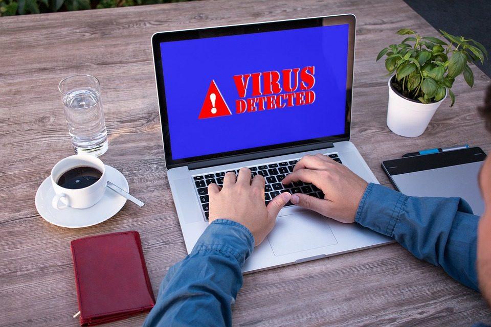 Is Malwarebytes Safe for Windows, Mac, and Android? - Post Thumbnail